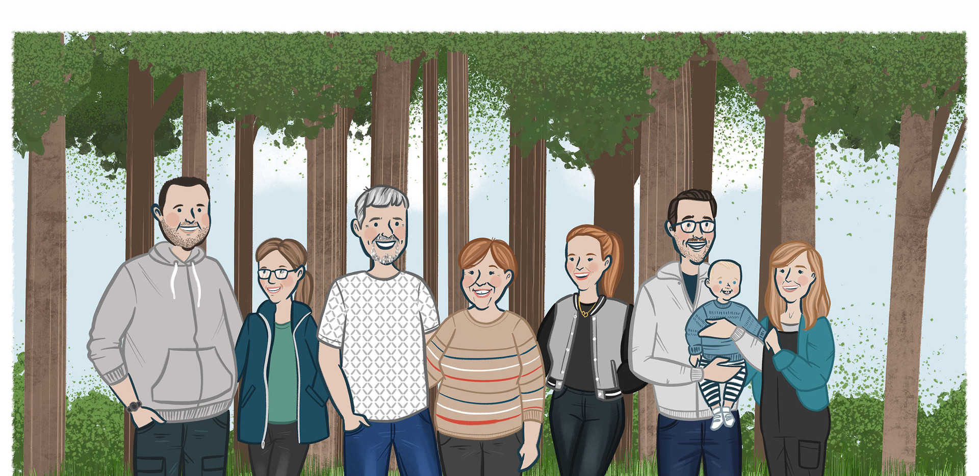 family portrait woods.jpg