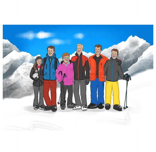 familt ski portrait mountains.jpg