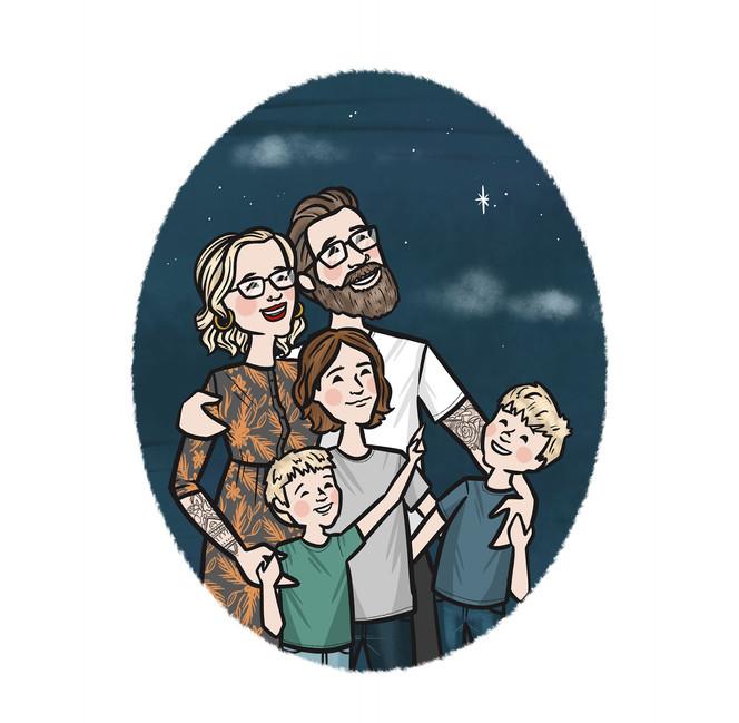 family portrait stars.jpg