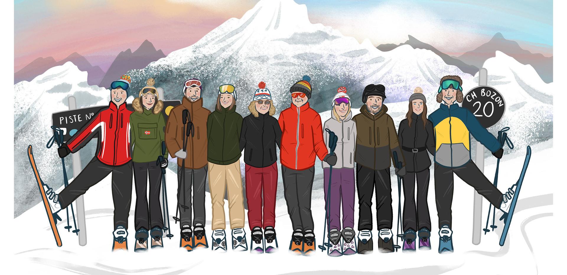 family portrait ski holiday.jpg