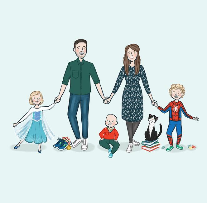 family portrait books cat spiderman.jpg