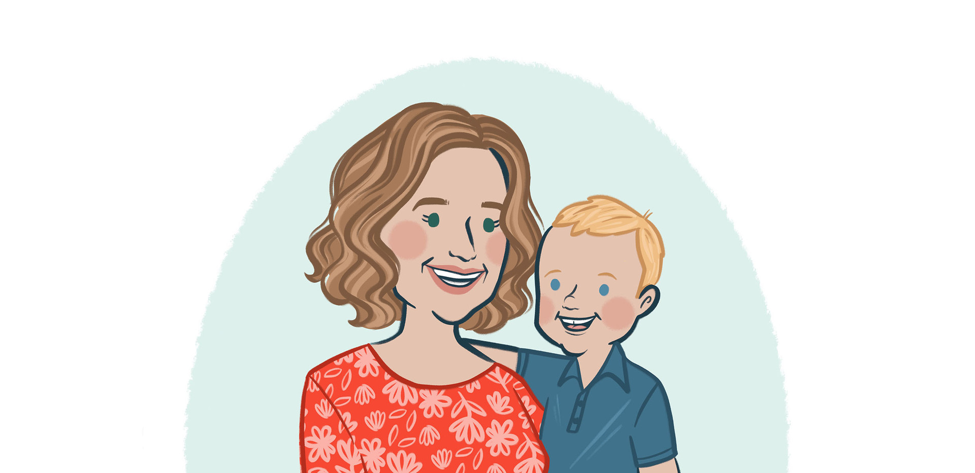 mum son portrait.jpg