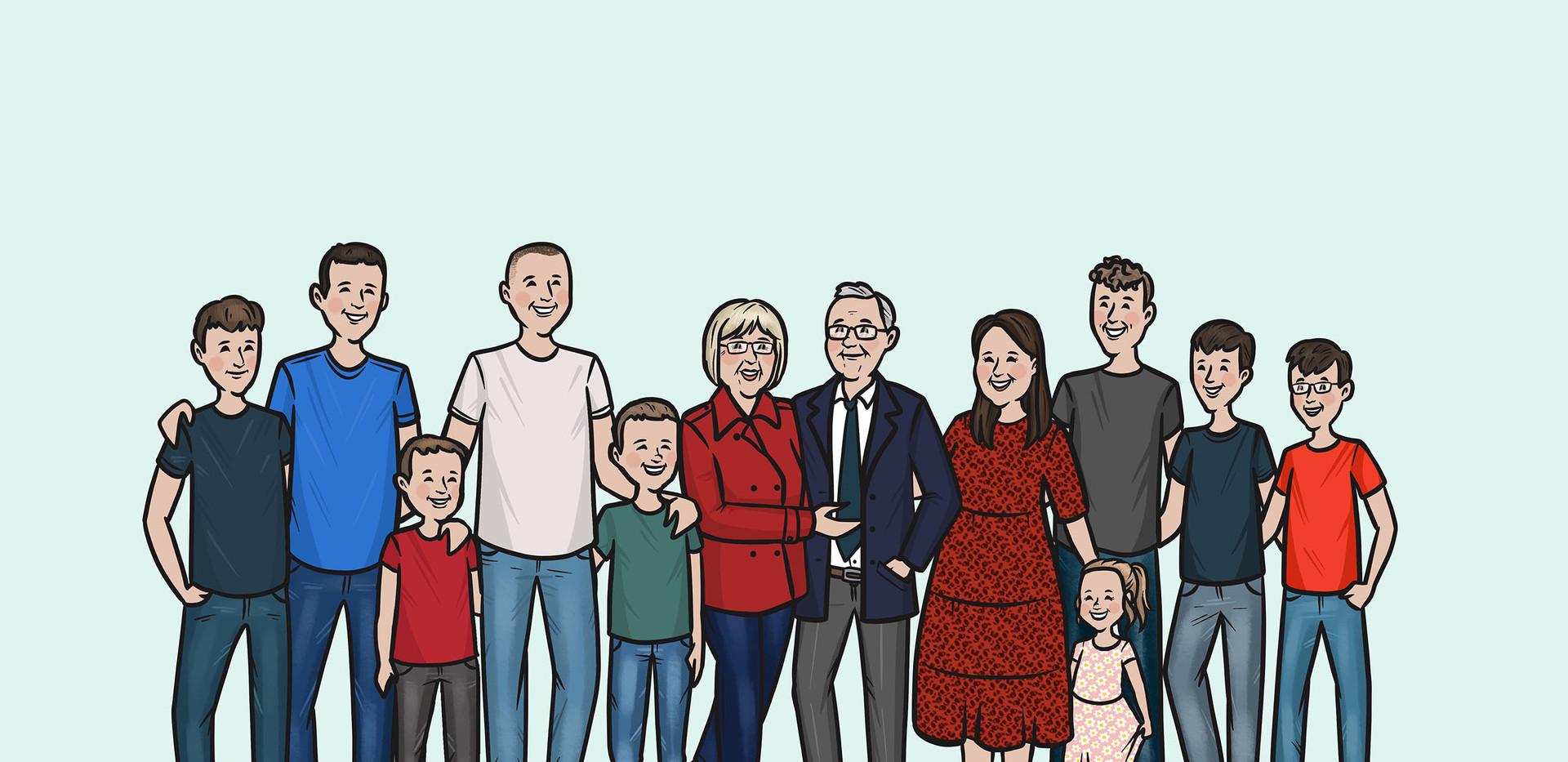 large family portrait.jpg