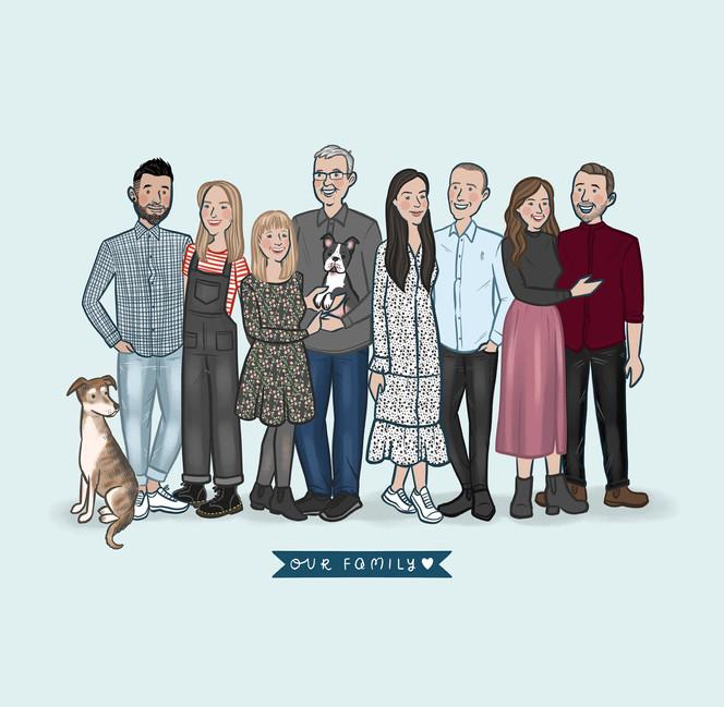 family portrait dogs.jpg