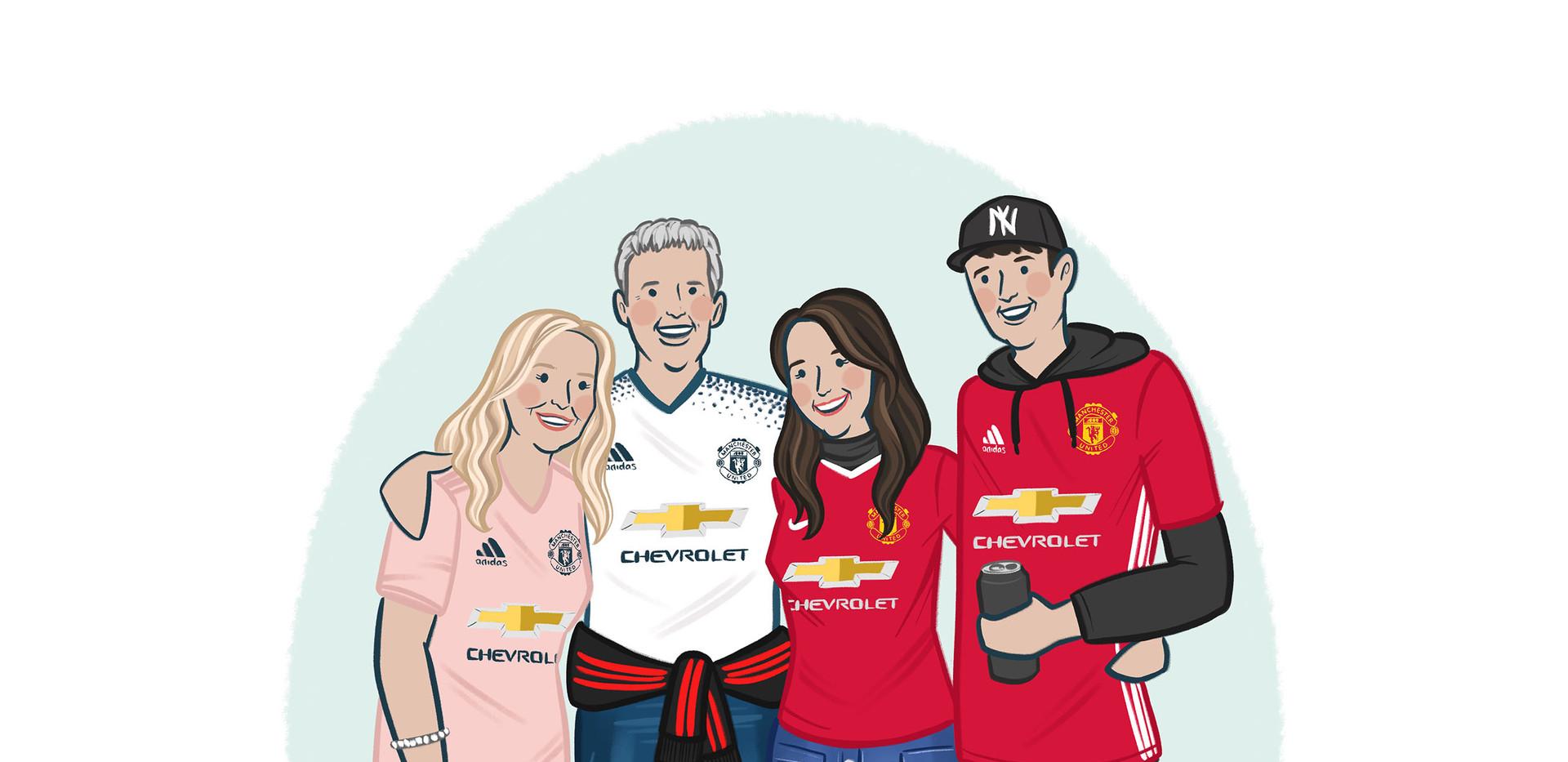 family portrait football.jpg