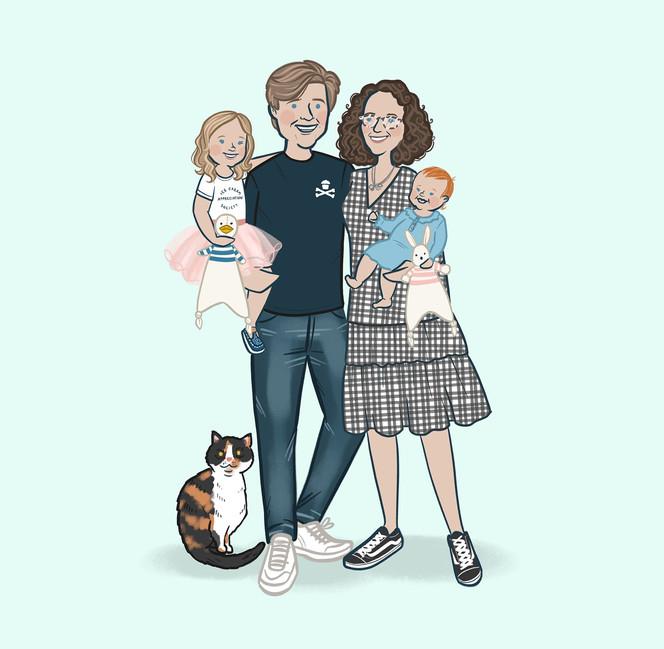 family portrait baby cat.jpg