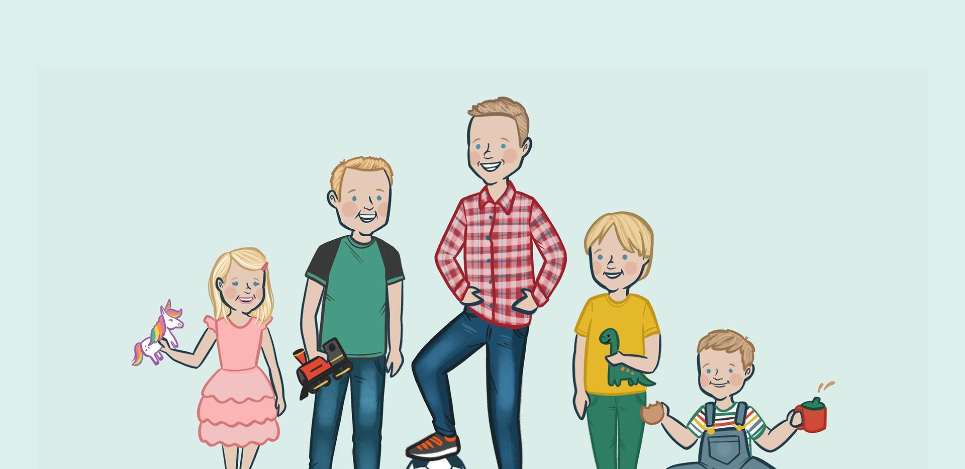 cousins portrait toys.jpg