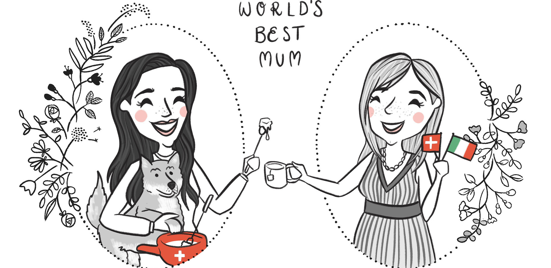 bw mum daughter portrait.jpg