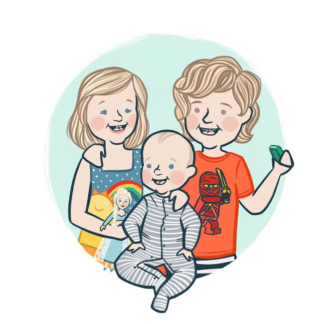 family portrait kids.jpg