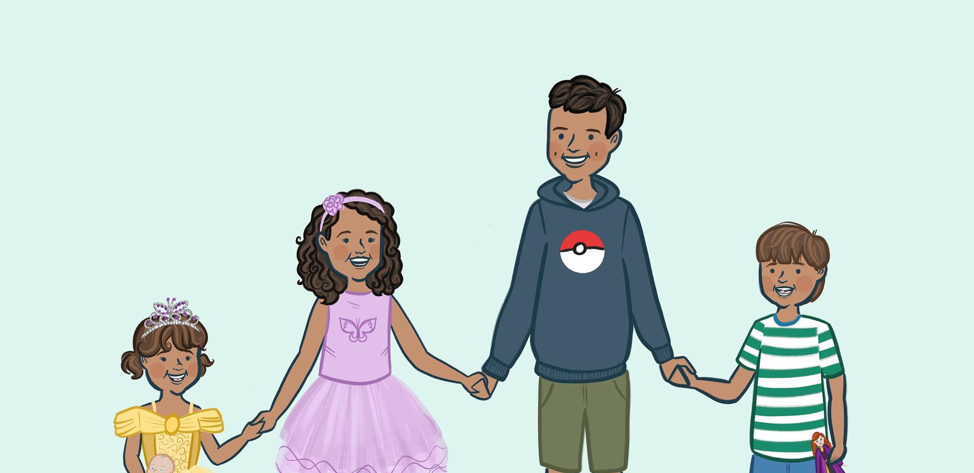 family portrait siblings.jpg