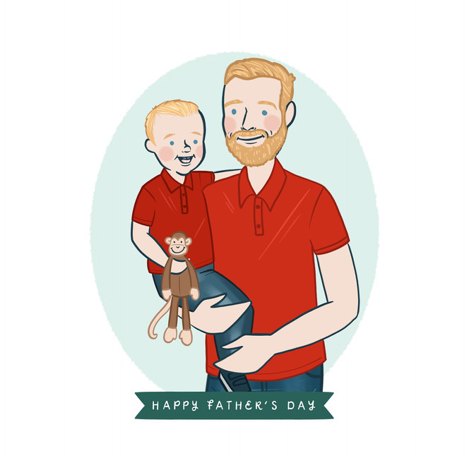 father and son portrait.jpg