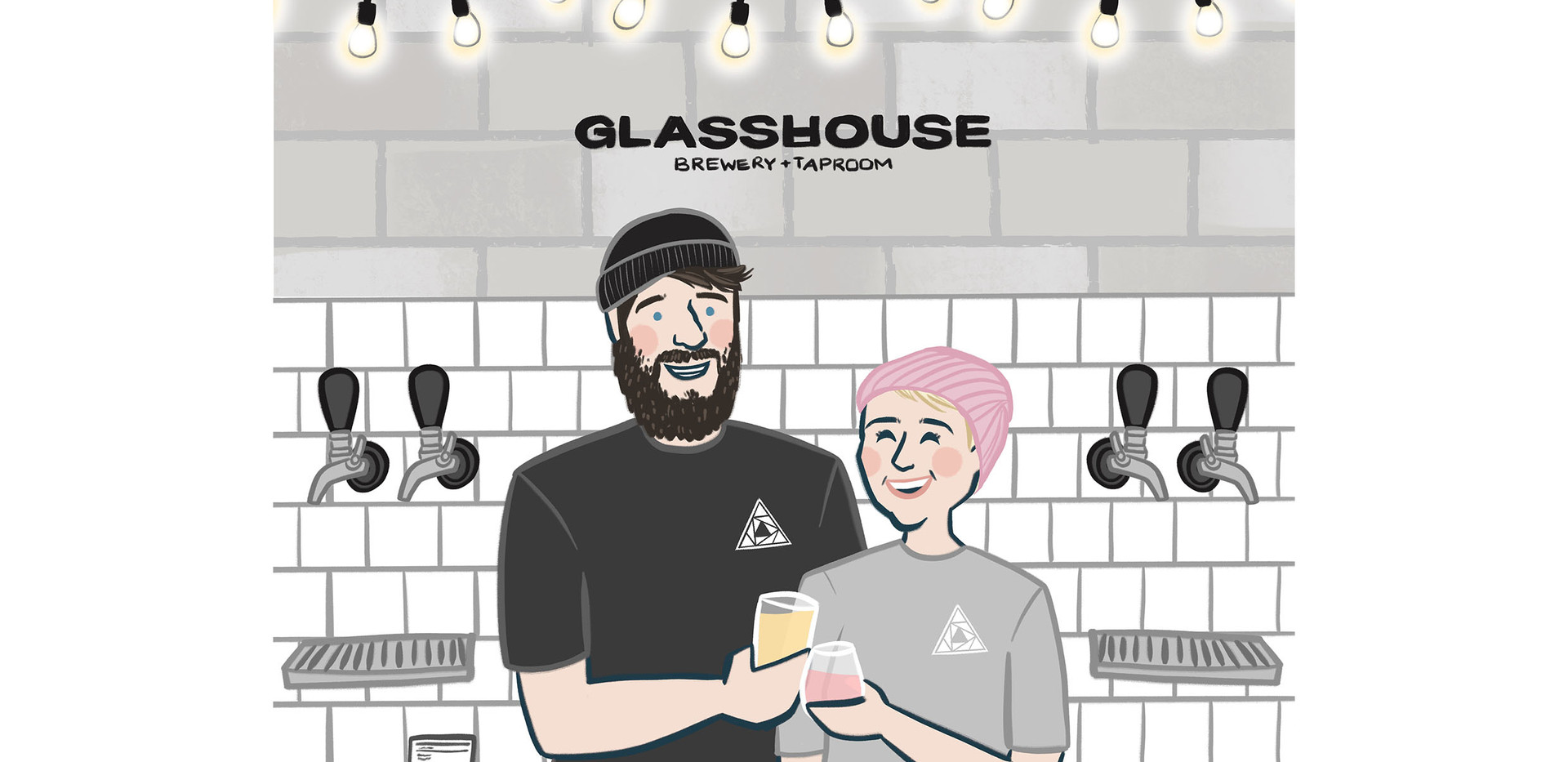 beer couple portrait.jpg