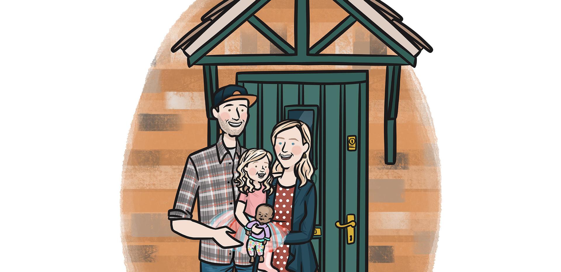 family portrait new home.jpg