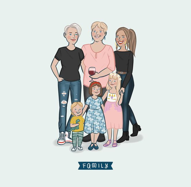 family portrait girls.jpg
