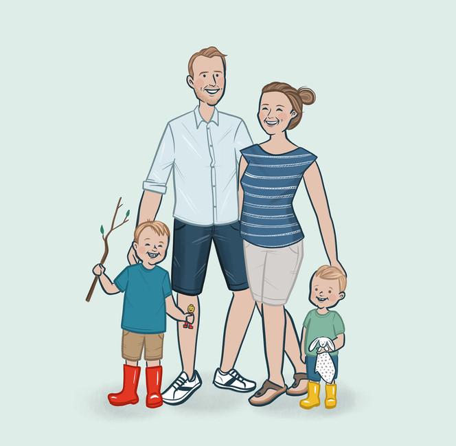 family portrait welly.jpg