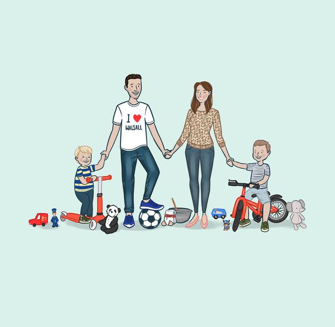 family portrait bike scooter.jpg