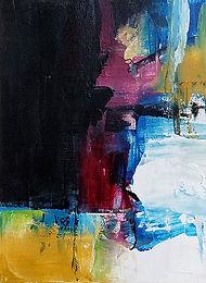 michele hutchins_oil painting_8x10_1.jpg