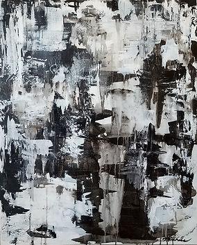 yellowstone_1_michele hutchins_acrylic p