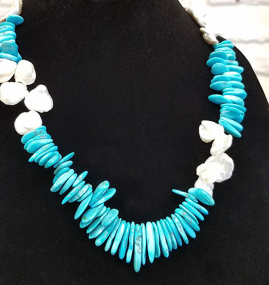 jewelry artist-joy landau-keshi pearls turqoise necklace-800pxls.jpg