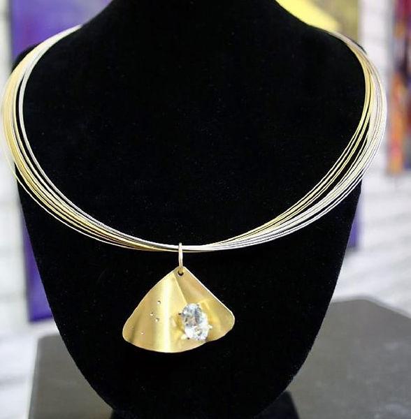 jewelry artist-celest michelotti-necklace-600pxls.jpg