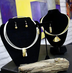 jewelry artist-celest michelotti-earings-necklaces-600pxls