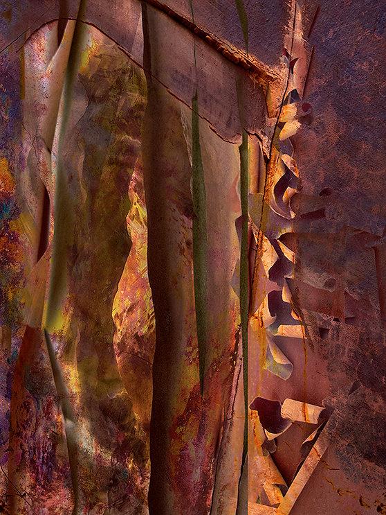 joey melinda morgan-Tie Dye Crevice-800pxls.jpg