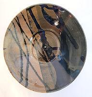 ceramic artist-tom kreuser-ceramic bowl-800pxl.jpg