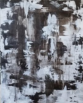 yellowstone_2_michele hutchins_acrylic p