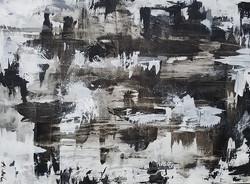 yellowstone-painting-michele hutchins-800pxls