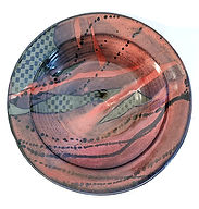 ceramic artist-tom kreuser-ceramic bowl-004-800pxl.jpg