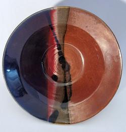 ceramic artist-tom kreuser-ceramic bowl-003-800pxl