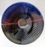 ceramic artist-tom kreuser-ceramic bowl-002-800pxl.jpg