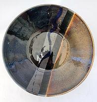 ceramic artist-tom kreuser-ceramic bowl-001-800pxl.jpg
