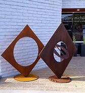 ted phillip denton_metal sculpture_2_wb.