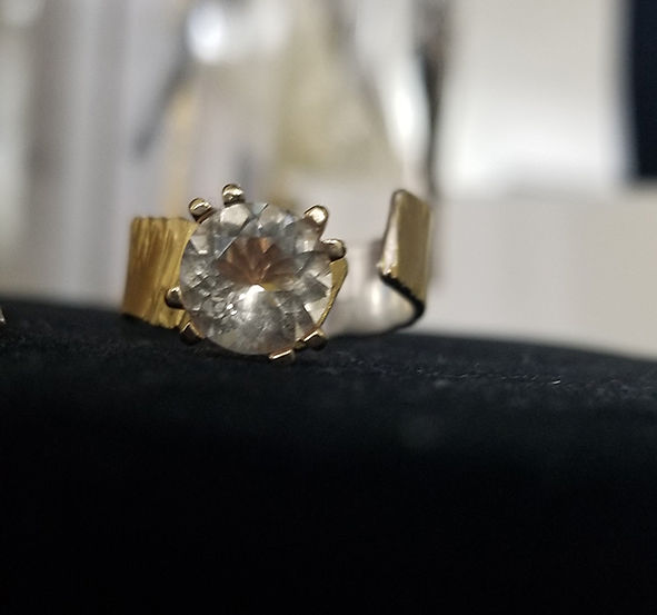 jewelry artist-celest michelotti-ring-600pxls.jpg