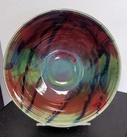 tk_ceramic_bowl_1