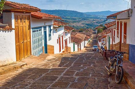 Barichara Colombia.jpg
