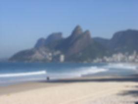 Rio 001.JPG