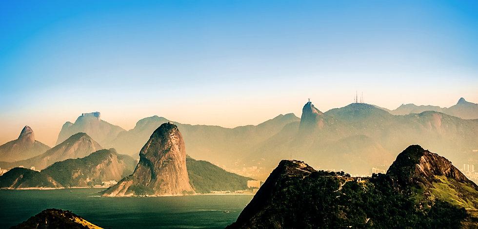 brazil-dawn-fog-161212_edited.jpg