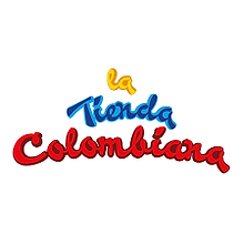 tiendacolombiana.png