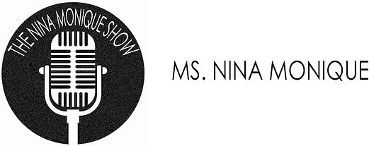 Nina Monique Logo.jpg