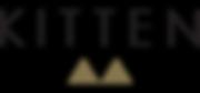 Kitten_logo-01_180x.png