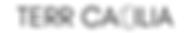 Terr_Cacilia_Logo.png