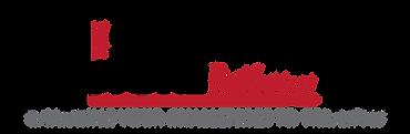 TSSP Logo_Original Slog BR.png