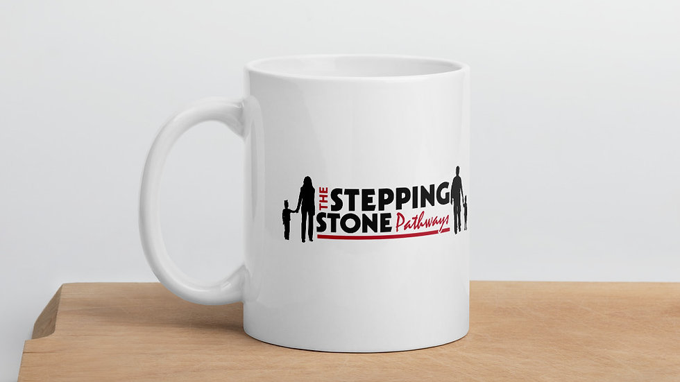 TSSP Mug