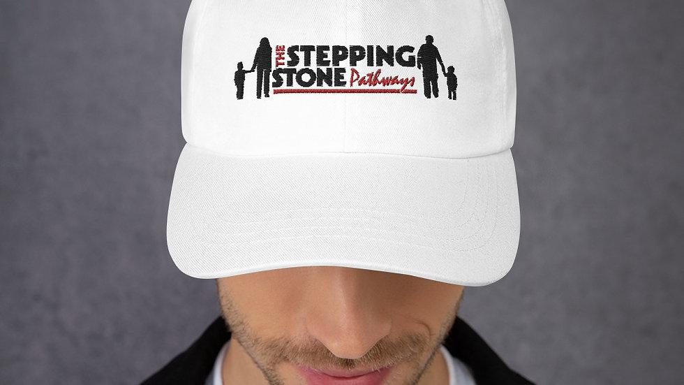 TSSP hat