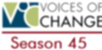 VOC-Season 45-c.png