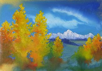 Wyoming Impressionist.jpg