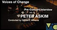 VOC - Peter Askim Interview-Donna Williams - 2021-09-17-Cover.jpg