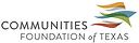 Communities Foundation.png